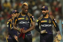 Live Streaming Of IPL 2020 Match Between Kolkata Knight Riders vs Mumbai Indians -- Where To See Live Cricket