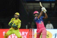 IPL 2020: Range-hitting Is What Cricket Demands In This Generation, Sanju Samson After Season's Fastest Fifty