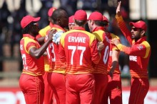PAK Vs ZIM: Zimbabwe Cricket Team Given Go-Ahead To Tour Pakistan