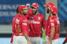 IPL 2020, KXIP vs RCB: Where To See Live Streaming And Live Cricket