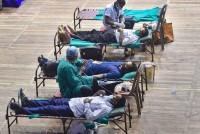 Legislation Vital In Ensuring Access To Safe Blood