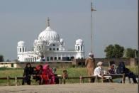 Muslim Family Transfers 110-Year-Old Sikh Manuscripts To Gurdwara In Pak