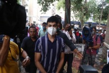 Court Allows NCB To Question Showik Chakraborty In Jail