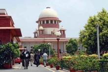 SC Refuses To Entertain Plea For Deferment Of Bihar Assembly Polls
