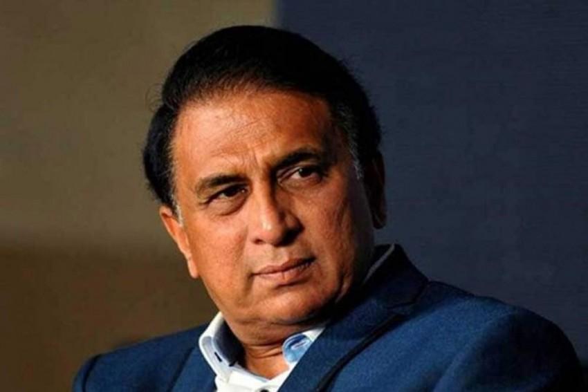 Sunil Gavaskar Hits Anushka Sharma's 'Distasteful' Comment For A Six -- This Is What Cricket Legend Said