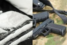 Drugs, Guns And Four Stories From The Northeast