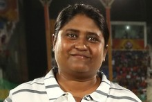 Neetu David Appointed Head Of Women's Selection Committee