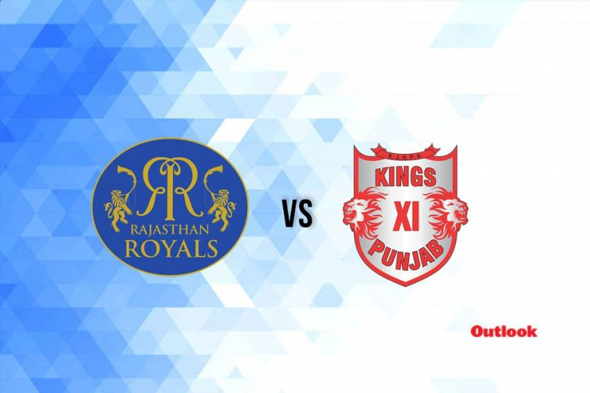 IPL 2020, RR Vs KXIP: Jos Buttler's Likely Return Could Bolster Rajasthan In Six-hitting Contest Against Punjab