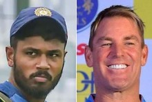IPL 2020: Surprised Sanju Samson Is Not Representing India In All Formats, Says Shane Warne