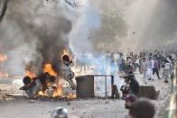 Delhi Riots: Victim Wishes To Return Govt's Compensation Of Rs 5000 Against 6 Lakh Claim