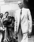 The Multiple Facets of Muhammad Ali Jinnah