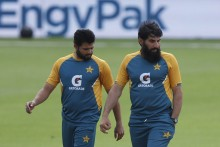 PCB Summons Misbah-Ul-Haq And Players After Their Meeting With Pakistan PM Imran Khan