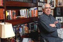 Former Union Minister Jaswant Singh Dies At 82, PM Expresses Condolence