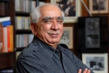 Former Union Minister Jaswant Singh Dies At 82, Tributes Pour In
