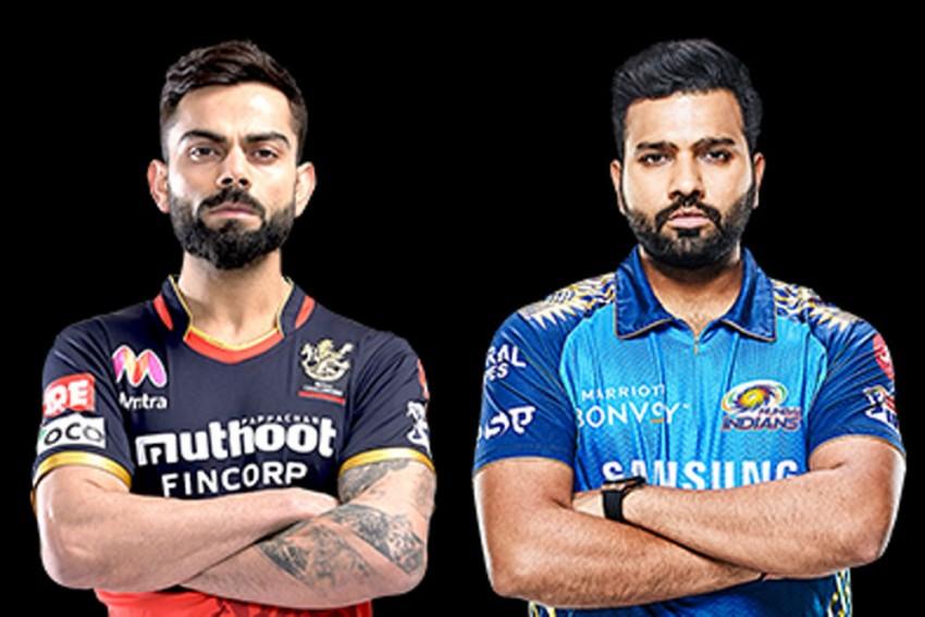 IPL 2020, RCB Vs MI: Problems Galore For Bangalore Ahead Of Rohit Sharma-Virat Kohli Clash