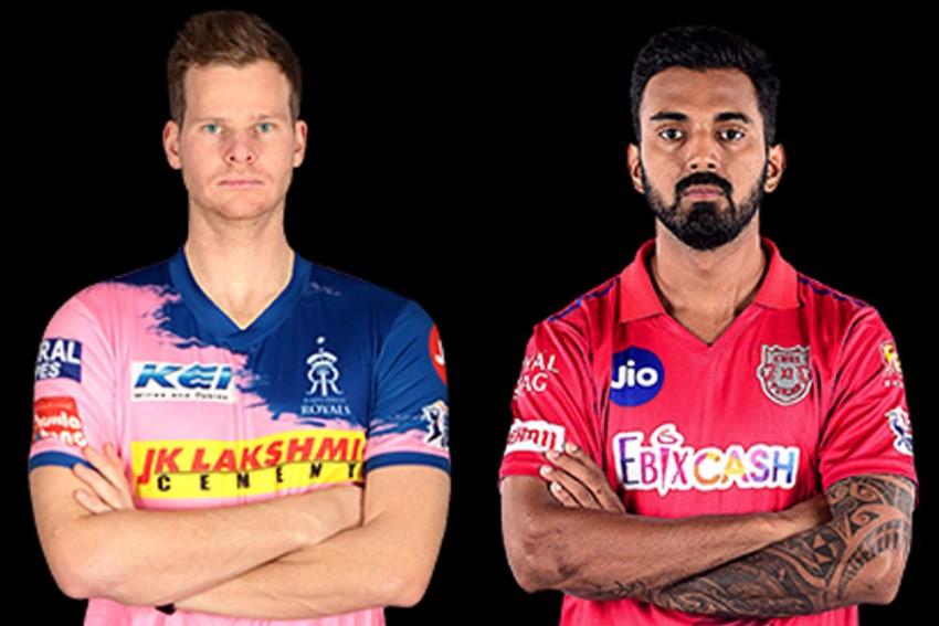 IPL 2020, RR Vs KXIP Highlights: Six-Hitting Rahul Tewatia, Sanju Samson Stun Punjab In Sharjah