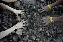 Carbon Monoxide Kills 16 In Coal Mine In Southwest China