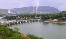 World River's Day: A River Is Not The Source Of Water, It Is The Destination