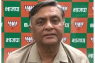 Akalis Snapping Ties Unfortunate', 'Hasty Decision': Punjab BJP leaders