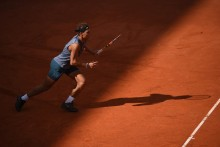 Watch Live, French Open: Live Streaming Of Tennis Grand Slam – Where To See