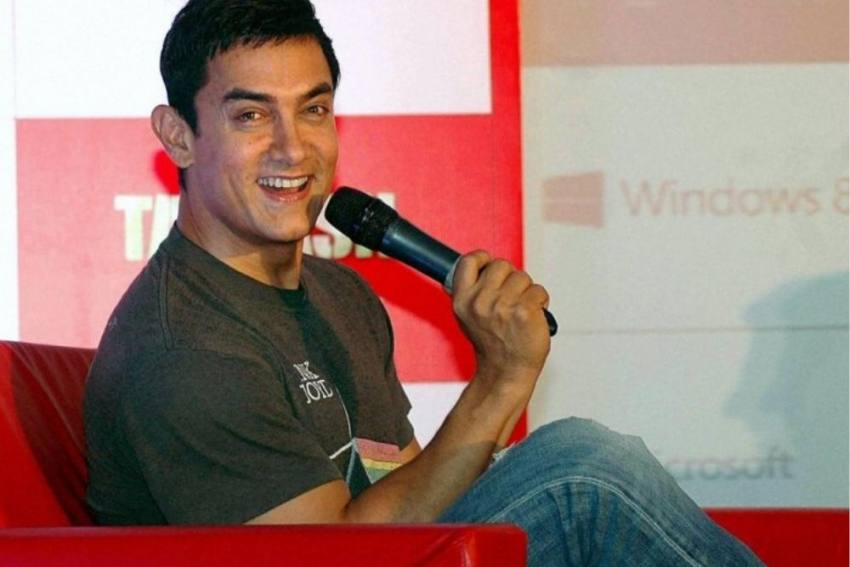 Edtech Giant Vedantu Ropes In Bollywood Star Aamir Khan As Brand Ambassador