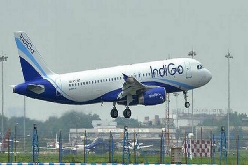 Delhi Airport To Resume Flights At T2 Terminal; IndiGo, GoAir To Start From Oct 1
