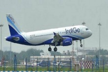 Delhi Airport To Resume Flights At T2 Terminal; IndiGo, GoAir To Start From Oct 1
