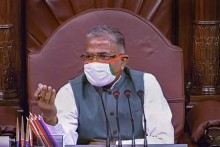 Rajya Sabha Dy Chairman Harivansh Denies Rule Violation, 'Farm Bills Passed As Per Procedure'