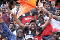 Fantasy Cricket Operators And IPL Sponsors Dream11 Hit By Andhra Ordinance On Online Gaming