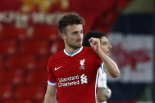 Liverpool 3-1 Arsenal: Jota Wraps Up Win On Debut As Champions Maintain Perfect Start