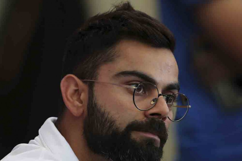 'Heinous Crime' - Virat Kohli Seeks Justice For Hathras Gang Rape Victim