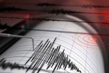 Gujarat Records 4.1 Magnitude Earthquake, No Casualties Reported