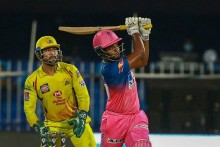 IPL 2020: No One Can And No One Should Try To Play Like MS Dhoni - Sanju Samson