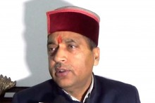 CM Jairam Thakur Removes Health Secretary After Reports Of Hospital Negligence Mount Up In Himachal