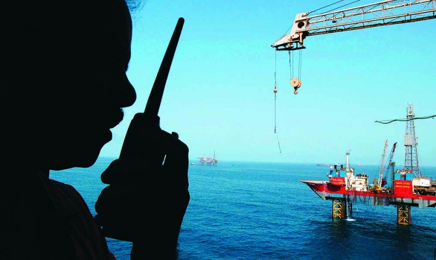 Can Oil Imports Make India Aatma Nirbhar?