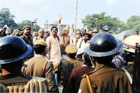 Babri Verdict Today   CBI Court Acquits All Accussed Says, 'Demolition Not Result Of Planned Conspiracy'