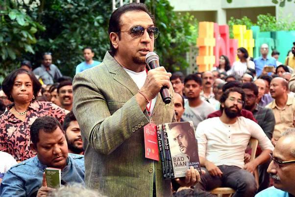 When Gulshan Grover Was Denied Morrocan Visa Because Of Shah Rukh Khan
