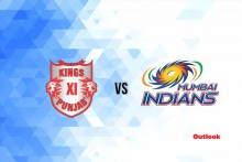 IPL 2020, KXIP Vs MI: Punjab, Mumbai Look To Move On After Heartbreaking Losses