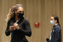 Serena Williams Withdraws From French Open: Timeline Of American Great's Quest For 24th Slam