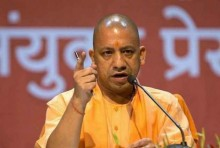 Hathras Gang Rape: CM Adityanath Speaks To Victim's Father