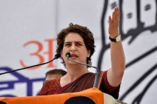'No Moral Right', 'Resign' : Priyanka Gandhi Lashes Out At Yogi Adityanath