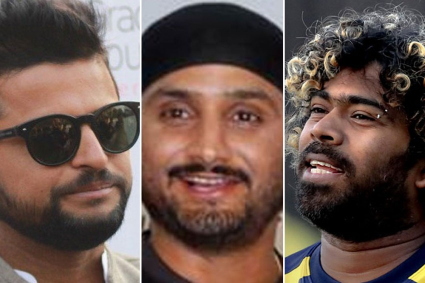 IPL 2020 In UAE: List Of Cricketers Who Have Pulled Out Of Indian Premier League 13
