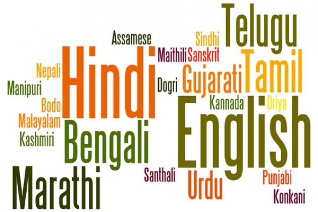 Centre Moves HC For Review Of Its Direction To Publish Draft EIA In 22 Languages