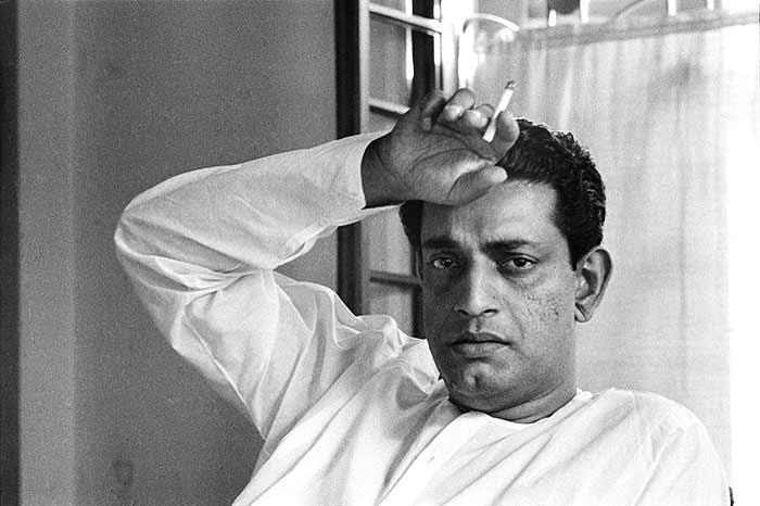 Understanding Satyajit Ray Through The Prism Of His Writings