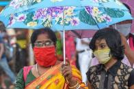 India's Coronavirus Tally Crosses 40-lakh Mark With Spike Of 86,432 Cases In One Day