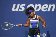 US Open 2020: Naomi Osaka Survives Test As Angelique Kerber, Petra Kvitova Move Into Last 16