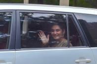 Who Is Ragini Dwivedi Held In Drug Bust?