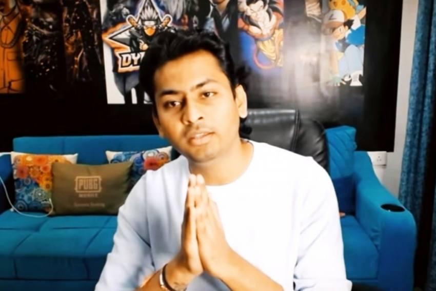 PUBG Mobile Ban: Top Live Streamer Dynamo Wants eSports Community To Bounce Back