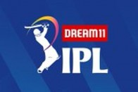 IPL 2020 Schedule: BCCI Finally Releases Fixtures For The T20 Tournament In UAE - Check Here