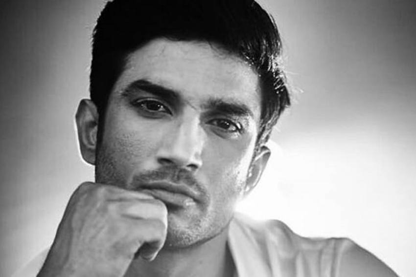 Sushant Singh Rajput Was The Least Political Of Film Stars From Bihar
